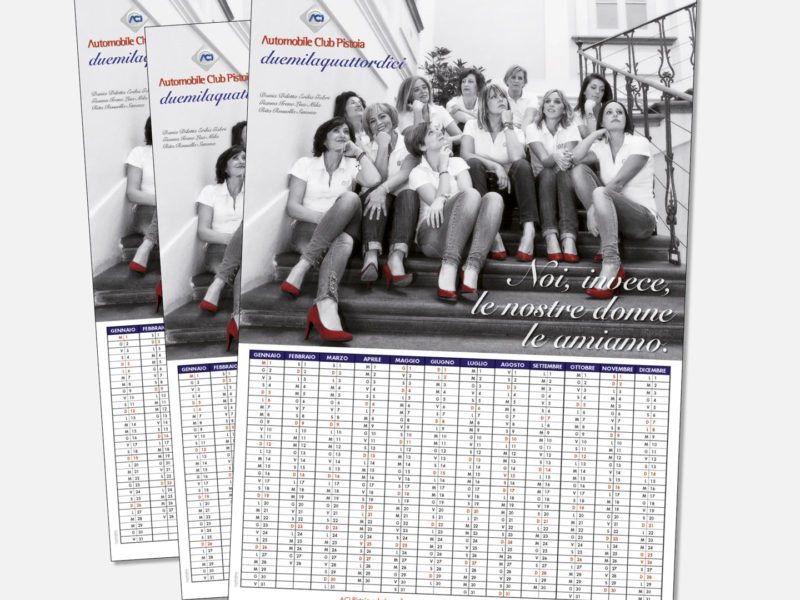 aci-calendario-2014