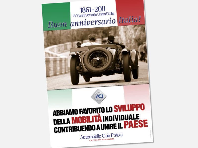 aci-unita-italia