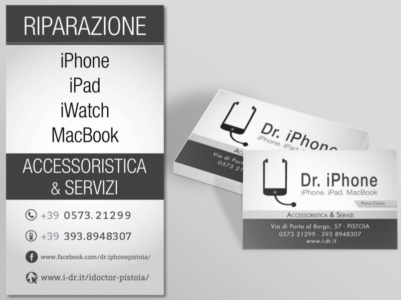 dr-Iphone-visita-e-banner