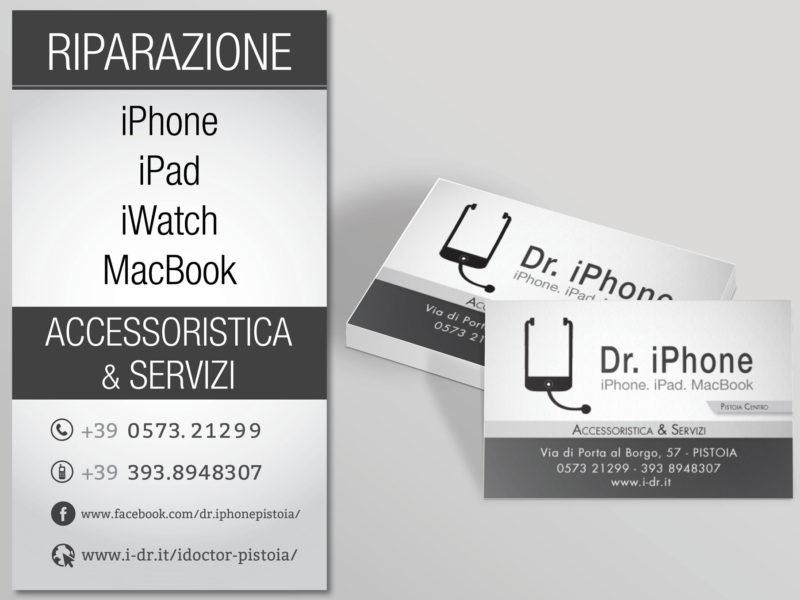 dr-Iphone-visita-e-banner