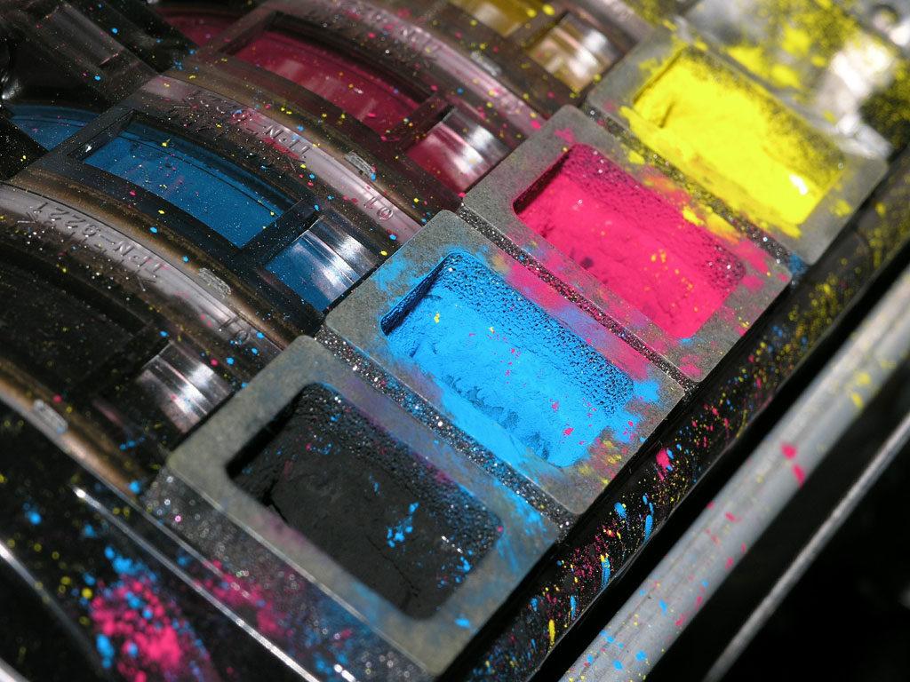 fotocopie-a-colori-1