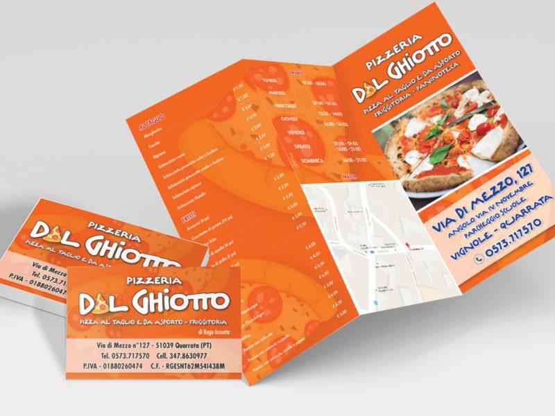 ghiotto-biglietti-vsita-e-flyer
