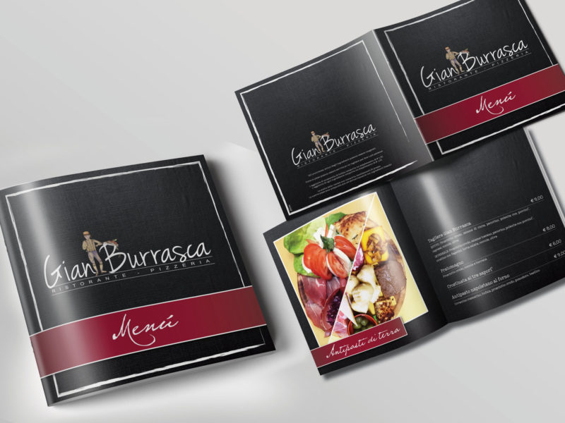 gianburrasca-menu