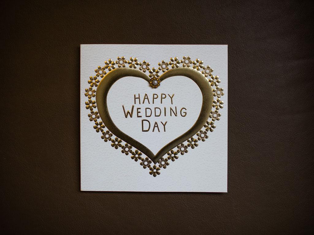 grafica-e-prodotti-per-matrimonio-2