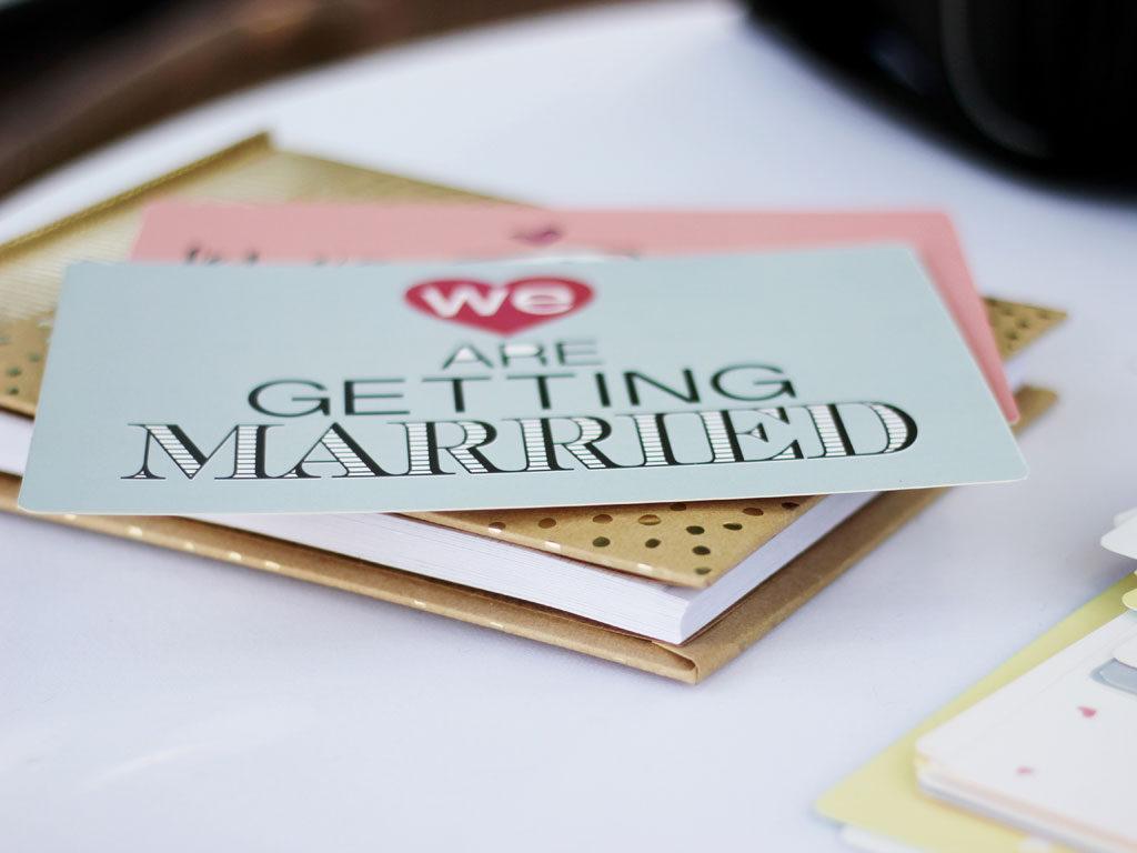 grafica-e-prodotti-per-matrimonio-6