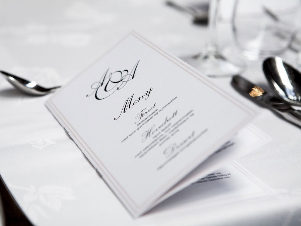 grafica-e-prodotti-per-matrimonio-8