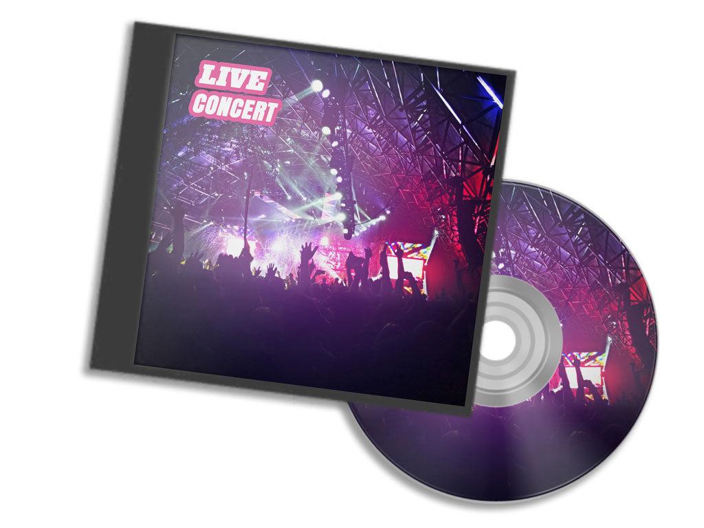 masterizzazione-dvd-0