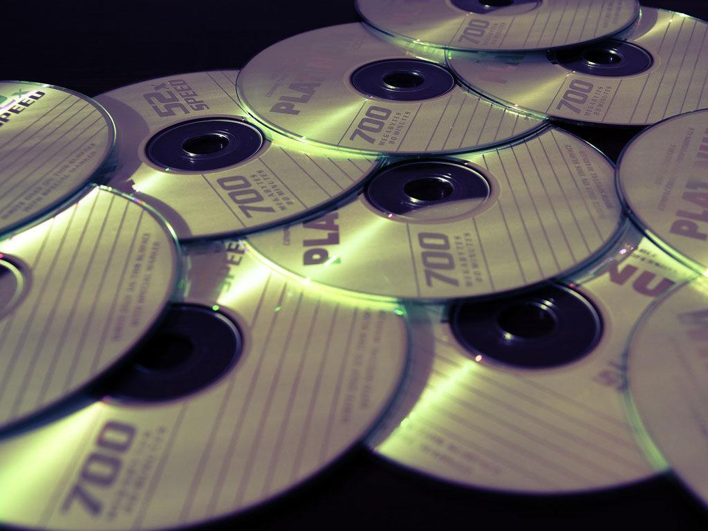 masterizzazione-dvd-1