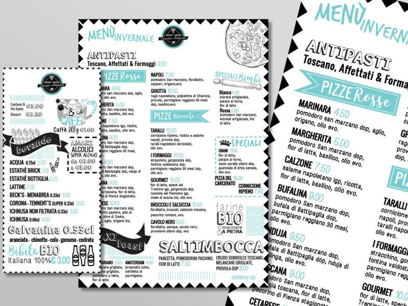 menu-gnam-gnam