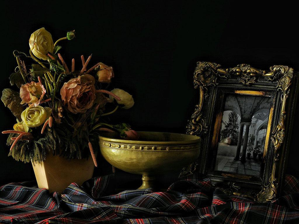 riproduzione-fotografica-opere-piane-2