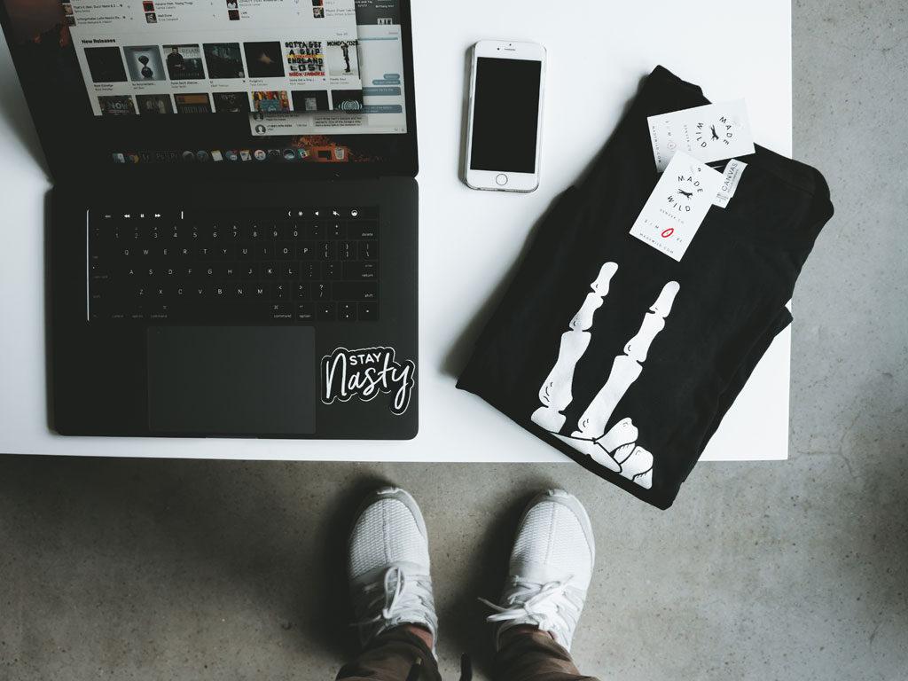 personalizzazione-abbigliamento-2