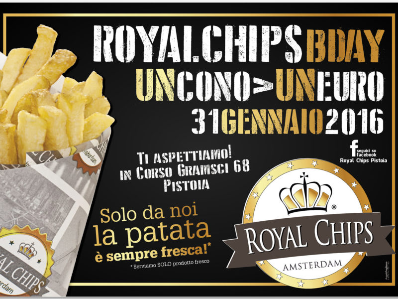 royal-chips