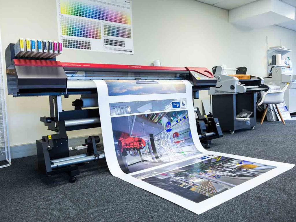 stampa-grande-formato-2