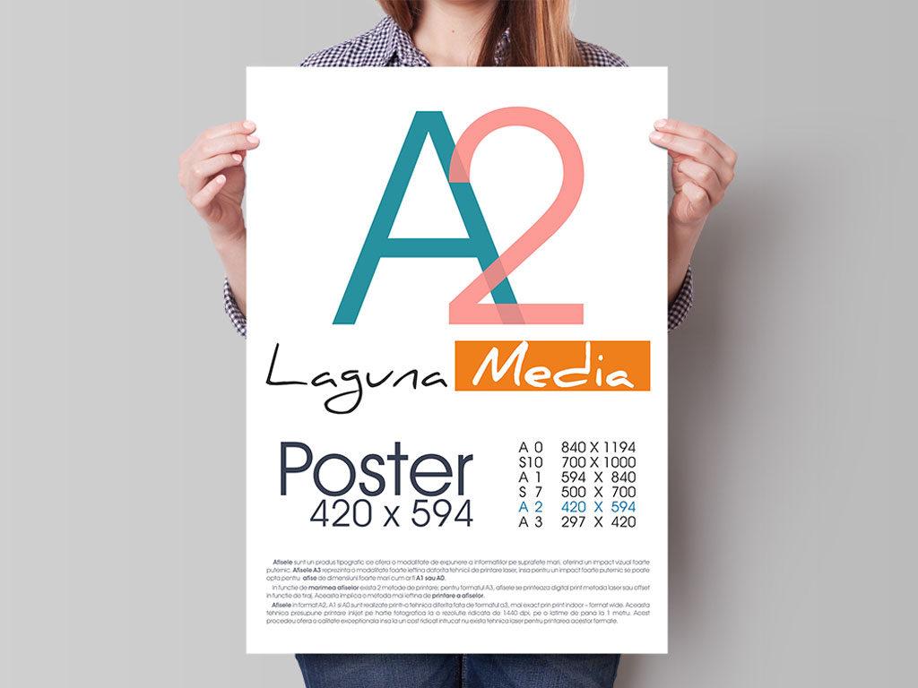stampa-grande-formato-3