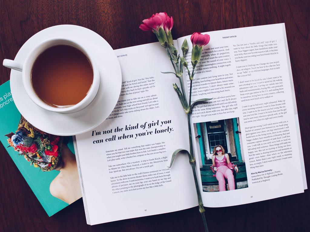 self-publishing-1
