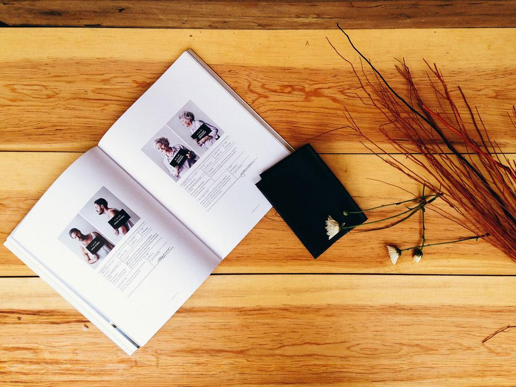 self-publishing-3