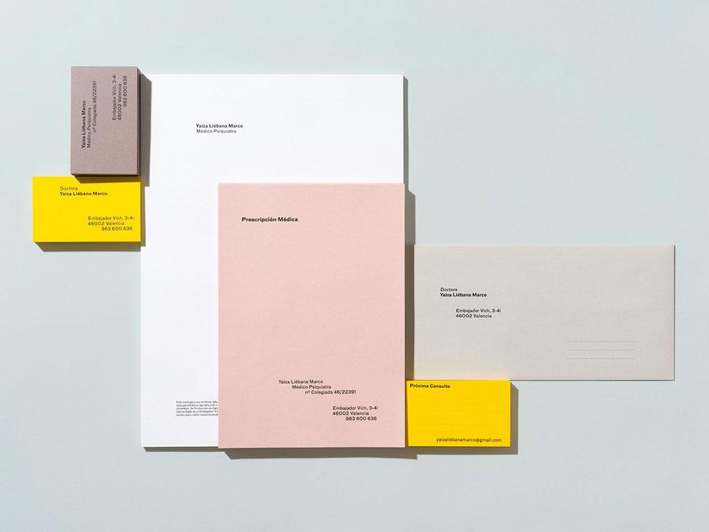 stampa-piccolo-formato-1