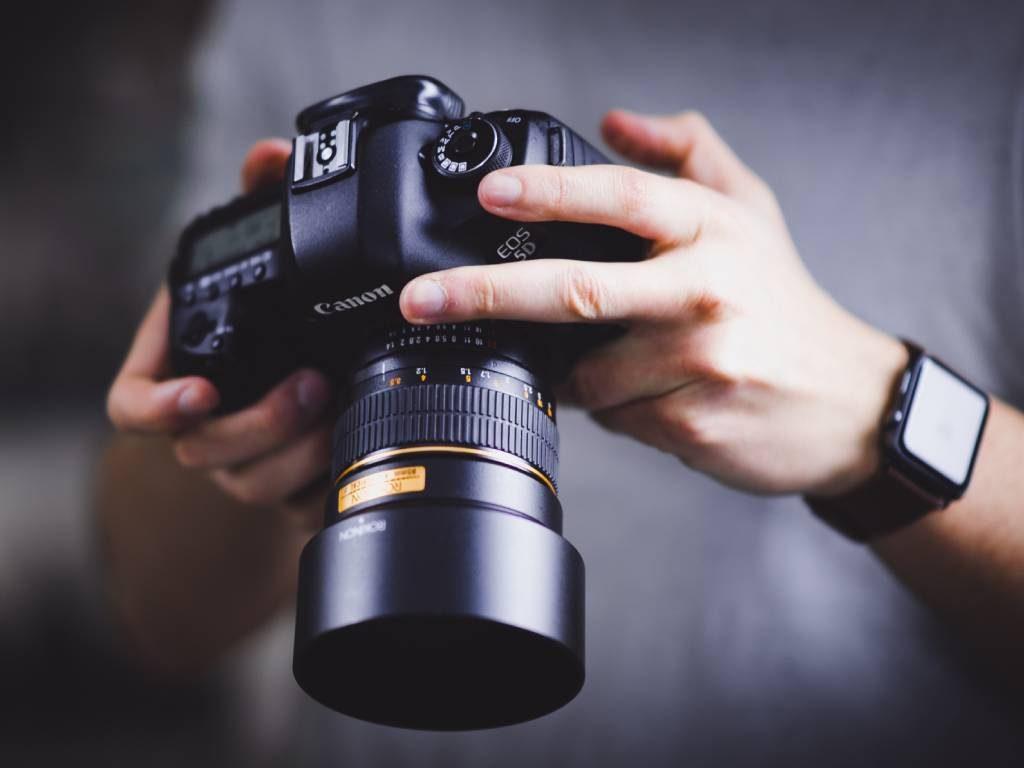 corsi-fotografia-1