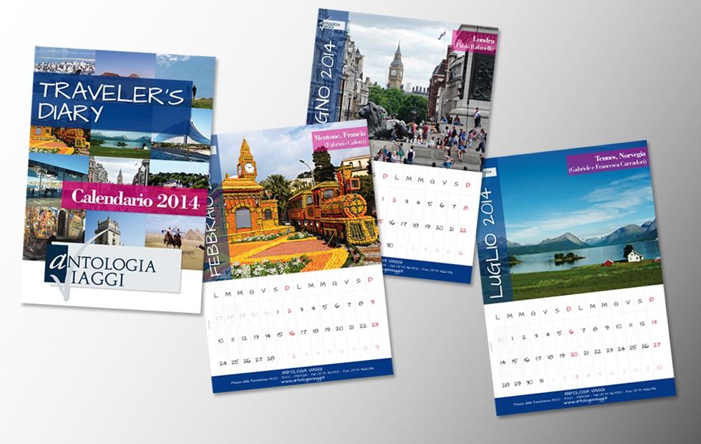 Antologia-Viaggi-Calendario-2014