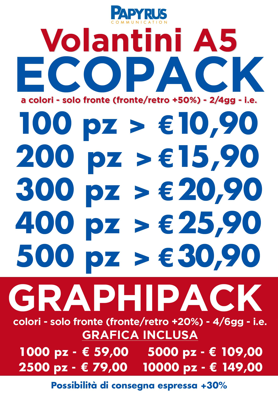 EcoPack_2019_2