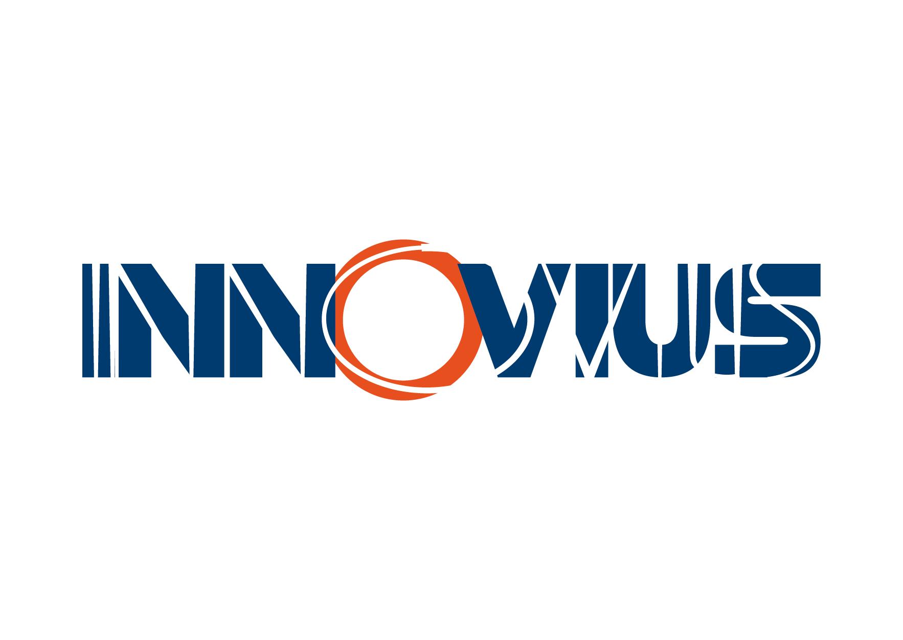 Innovius-01