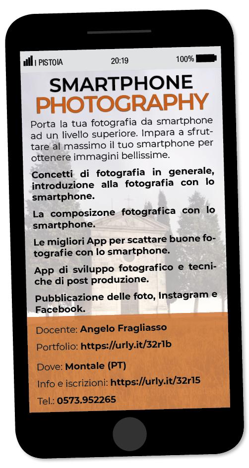 Cartolina_smartphone_corretta2