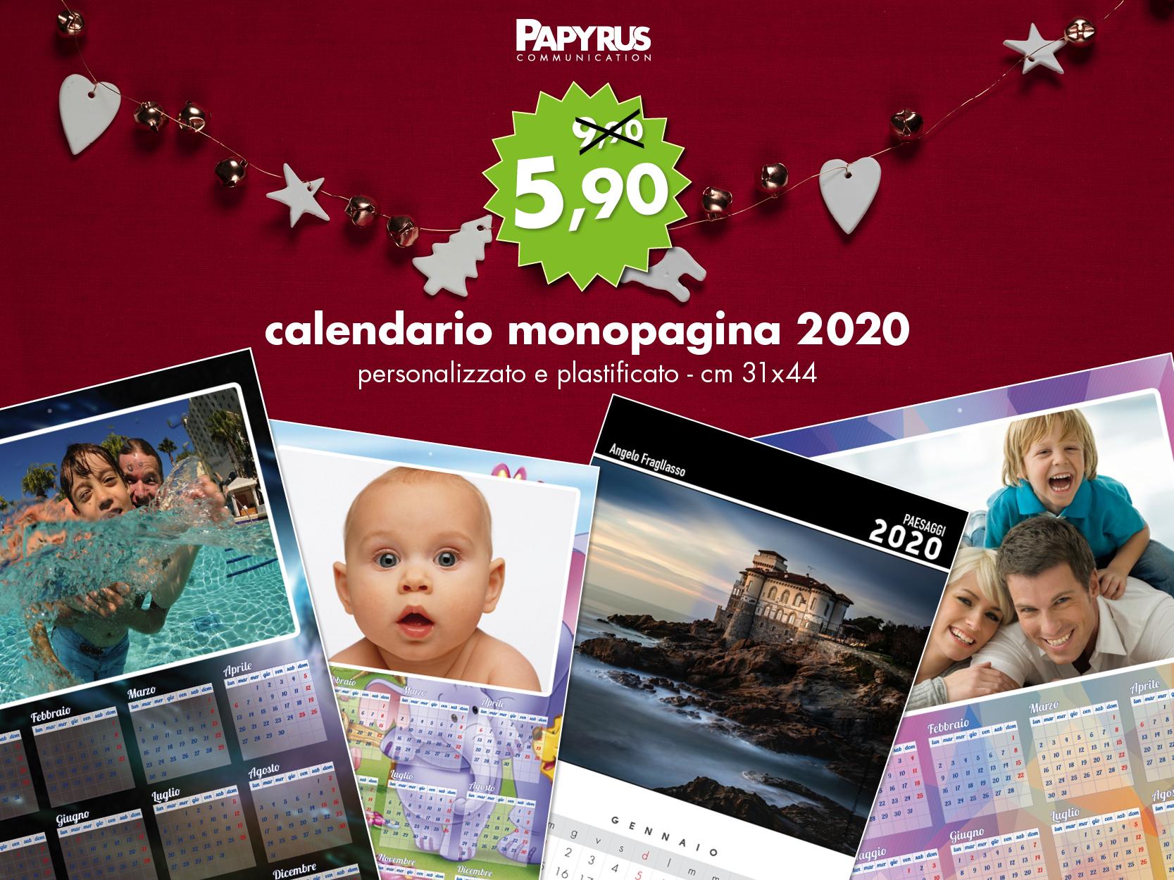 ___Calendario_4a2