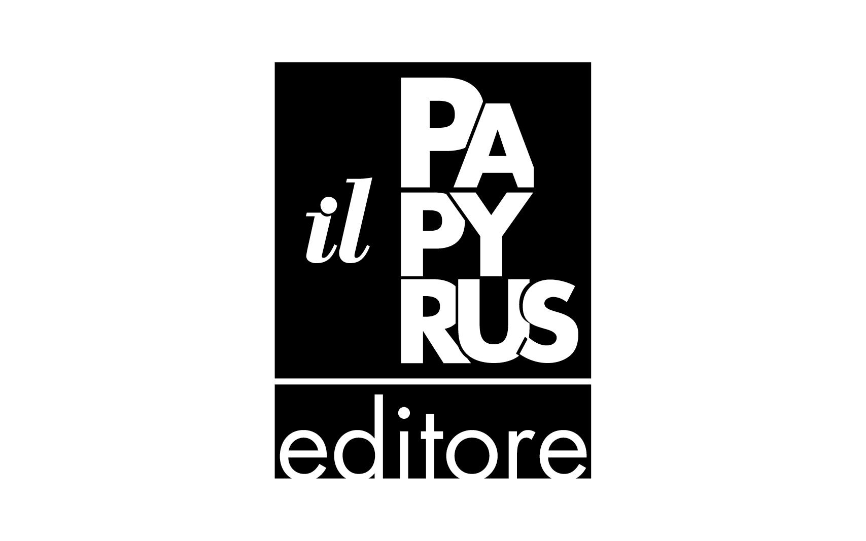 Logo_Mini Editore